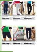 11 Hosen & Shorts_DE.pdf - Seite 3