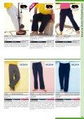 11 Hosen & Shorts_DE.pdf - Seite 4