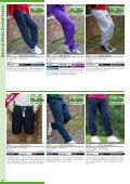11 Hosen & Shorts_DE.pdf - Seite 5