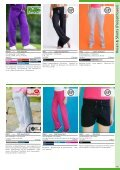 11 Hosen & Shorts_DE.pdf - Seite 6