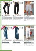 11 Hosen & Shorts_DE.pdf - Seite 7