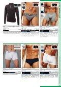 12 Underwear & Socks_DE.pdf - Seite 2