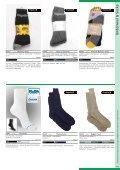 12 Underwear & Socks_DE.pdf - Seite 4