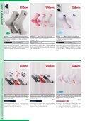 12 Underwear & Socks_DE.pdf - Seite 5