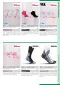 12 Underwear & Socks_DE.pdf - Seite 6