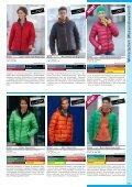 16 Winterjacke_DE.pdf - Seite 2