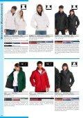 16 Winterjacke_DE.pdf - Seite 3