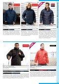 16 Winterjacke_DE.pdf - Seite 4