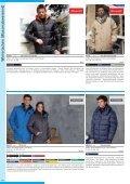 16 Winterjacke_DE.pdf - Seite 5