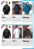16 Winterjacke_DE.pdf - Seite 6