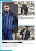 16 Winterjacke_DE.pdf - Seite 7