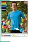 13 Sport_DE.pdf - Seite 3