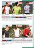 13 Sport_DE.pdf - Seite 4