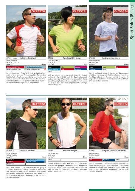 13 Sport_DE.pdf