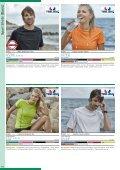 13 Sport_DE.pdf - Seite 5