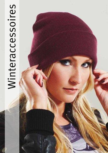 20 Winteraccesoires_DE.pdf
