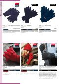 20 Winteraccesoires_DE.pdf - Seite 3