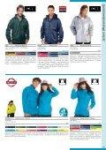 15 Jacken_DE.pdf - Seite 2