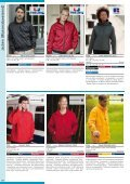 15 Jacken_DE.pdf - Seite 5
