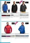15 Jacken_DE.pdf - Seite 7