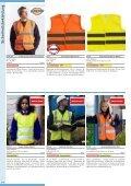 Sicherheitsbekleidung - Seite 5