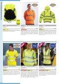 Sicherheitsbekleidung - Seite 7