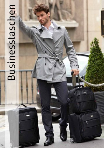 26 Businesstaschen_DE.pdf