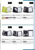 26 Businesstaschen_DE.pdf - Seite 2