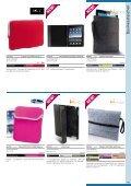 26 Businesstaschen_DE.pdf - Seite 4