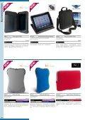 26 Businesstaschen_DE.pdf - Seite 5