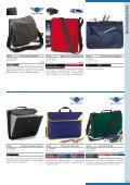 26 Businesstaschen_DE.pdf - Seite 6