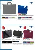 26 Businesstaschen_DE.pdf - Seite 7