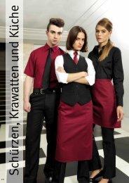 21 Schürzen Krawatten Küche_DE.pdf