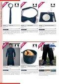 21 Schürzen Krawatten Küche_DE.pdf - Seite 3