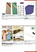 21 Schürzen Krawatten Küche_DE.pdf - Seite 6