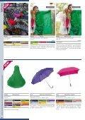 Schirme - Seite 3