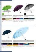 Schirme - Seite 5