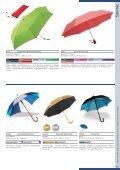 Schirme - Seite 6