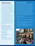 Living On Newsletter - University of San Diego - Page 3