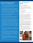 Living On Newsletter - University of San Diego - Page 4
