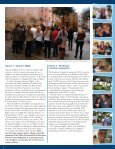 Living On Newsletter - University of San Diego - Page 5
