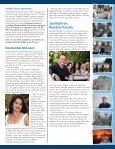 Living On Newsletter - University of San Diego - Page 7