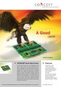 Features - Bodo's Power - Page 2
