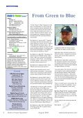 Features - Bodo's Power - Page 6