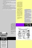 Mit Schreiben vom 01.06.1971 an das ... - Sandkerwa - Page 2