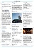 WINTER 2011/2012 - Sandmöller Reisen - Page 3