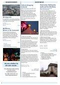 WINTER 2011/2012 - Sandmöller Reisen - Page 6
