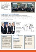 Katalog als PDF - Sandmöller Reisen - Page 2