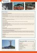Katalog als PDF - Sandmöller Reisen - Page 3