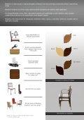 aluminum seating - Sandler Seating - Page 3